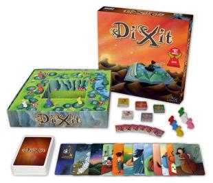 Contenuto-gioco-Dixit